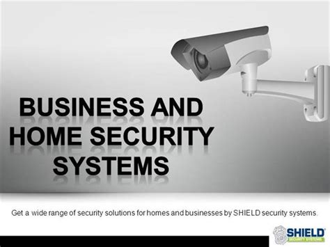 Home Systems By Design Kansas City by Home Security In Kansas City For Design 14 Bmsaccrington