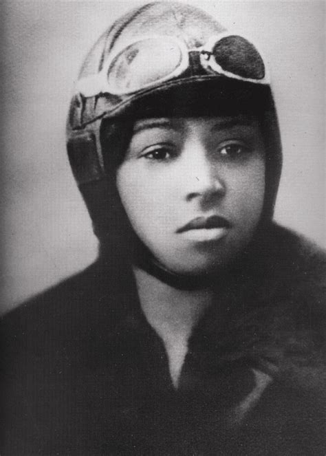 derrick rose biography summary bessie coleman biographie avionslegendaires net