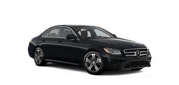 Www Mercedes Dealers Mercedes Models Mercedes Of Marin