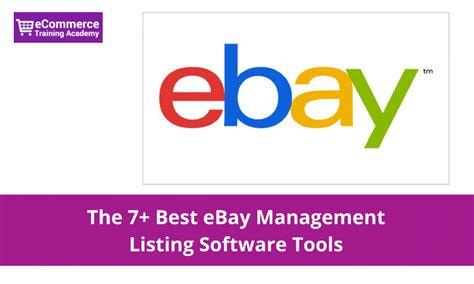 100 ebay listing template software alphalister free