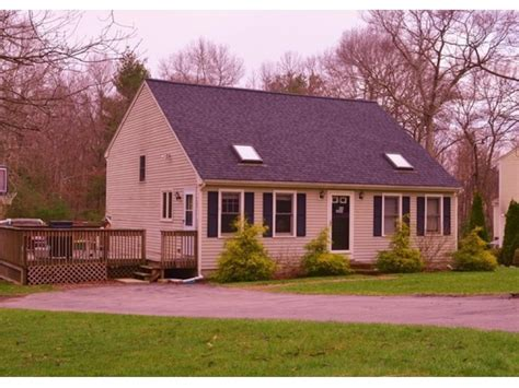 real estate homes for sale in mansfield mansfield ma patch
