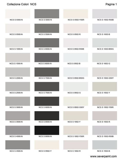 Paint For Dining Room by 15 Best Images About Cartella Colori On Pinterest Colour