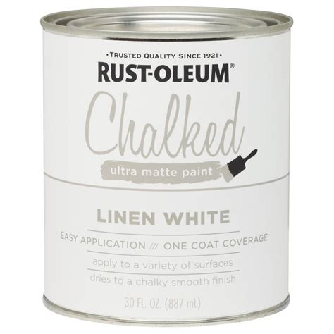 chalkboard paint rustoleum colors 1000 ideas about rustoleum paint colors on