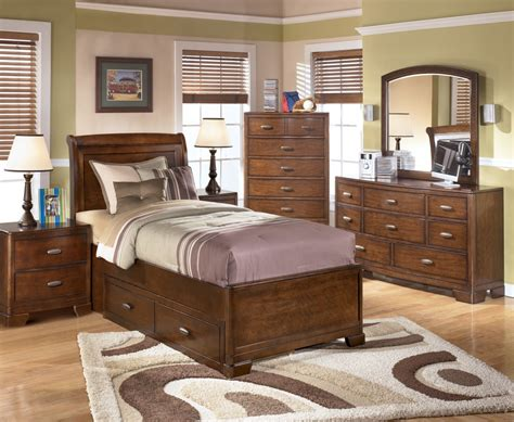 Bedroom Furniture Sets For Boys by Boys Bedroom Sets Bedroom Ideas On Designing Your