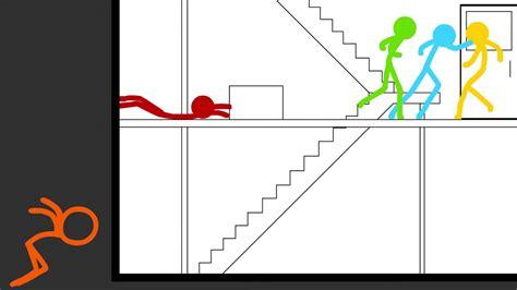 layout animation vs animated animator vs animation iv
