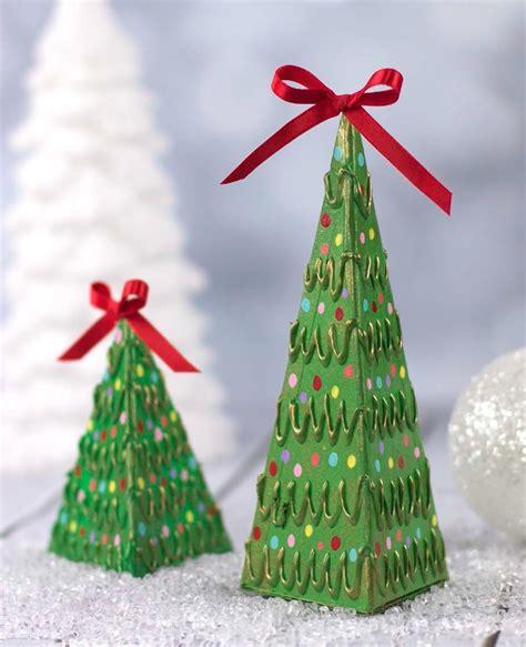 cardboard tree decorations cardboard tree favecrafts