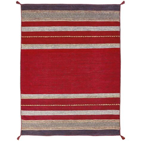 resistant rugs home depot ruggable washable noor ruby 8 ft x 10 ft stain resistant area rug 160526 the home depot