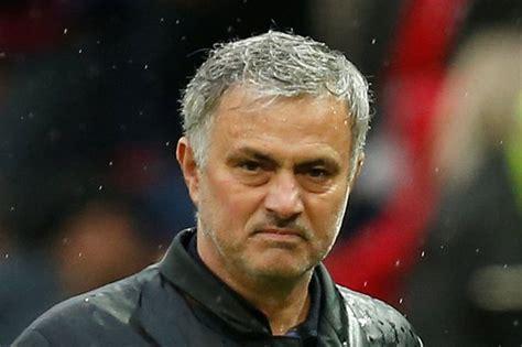 Mourinho Vs Guardiola Jimmo Morrison football legend jimmy greaves to make appearance after devastating stroke mirror