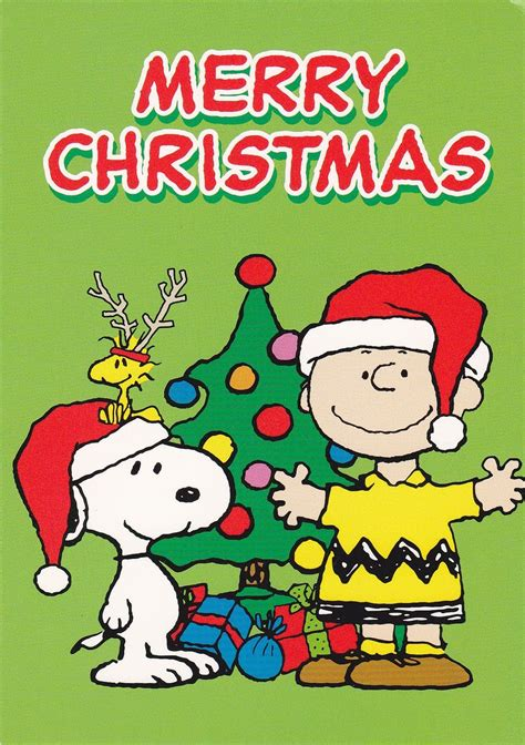pin  john lynn burns  charlie brown snoopy christmas charlie brown christmas