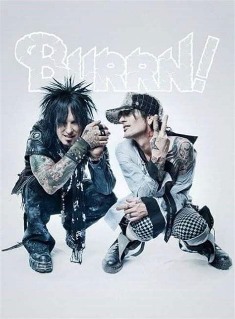 motley crue bathtub 74 best images about terror twins all bad things must