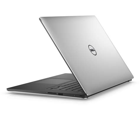 Laptop Dell Xps by Dell S Xps Laptops Get Bigger With The 999 Xps 15 And