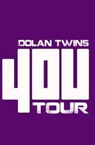 The dolan twins at revolution live on july 31st 2016 revolution live