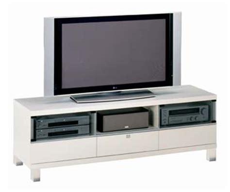 tv rack jahnke jahnke furniture power rack 3165 wide lcd tv stand
