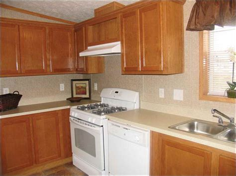 best kitchen colors with maple cabinets picture of kitchen paint colors with maple cabinets all
