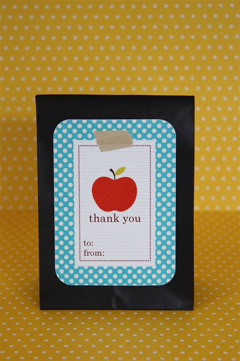 printable apple gift cards you gotta see this eighteen25