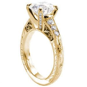 Wedding Bands In Philadelphia by Engagement Rings In Philadelphia And Wedding Bands In