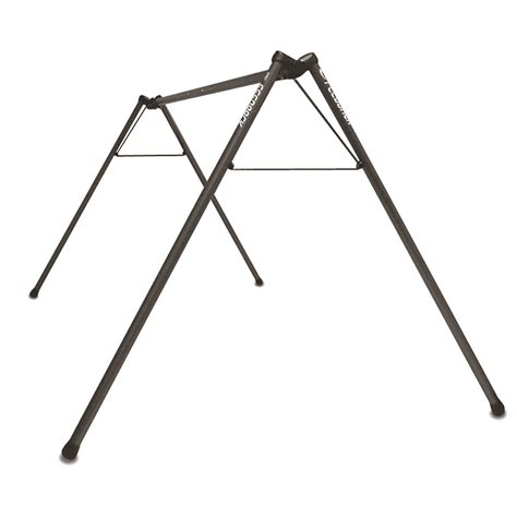 Transition Rack by Feedback Sports Transition Rack