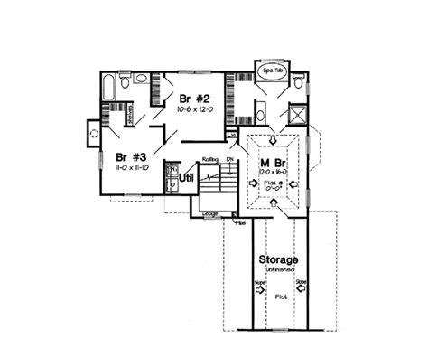 neoclassical floor plans rosamond neoclassical home plan 038d 0741 house plans and more