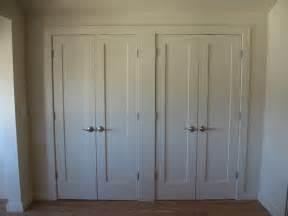20 Inch Bifold Closet Doors Shaker Style Interior Doors On Freera Org Interior Exterior Doors Design