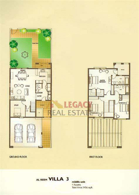 arabian ranches floor plans legacy real estate