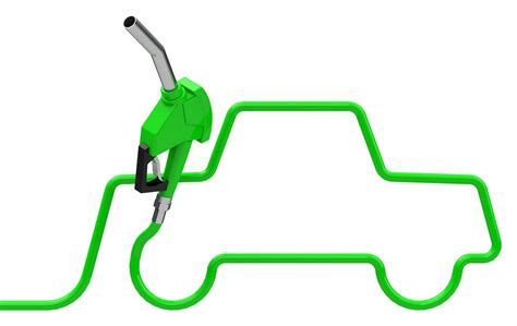 Autogas Versicherung by Autogas Lpg Schont Die Umwelt Und Lohnt Sich F 252 R Vielfahrer