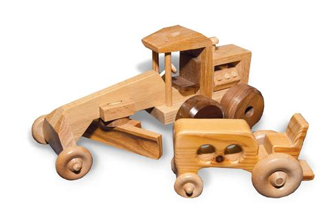 wood pattern and spelling toy wooden toys for kids to make www pixshark com images