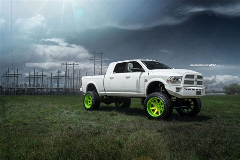 cummins truck wallpaper tennis balls dodge ram 2500 adv 1 wheels adv 1 wheels