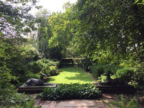 tudor place washington dc dc hours address garden tudor place washington dc all you need to know before