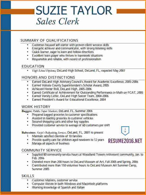resume layout exles 2016 13 good resume exles 2016 invoice template download