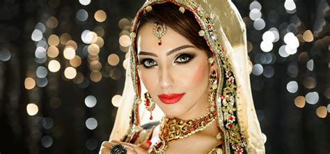 best bridal makeup in delhi vidya tikari makeup artist top 10 bridal makeup artist in delhi 2017 saubhaya makeup