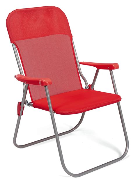 foldable chair kmart bbq pro folding chair limited availability