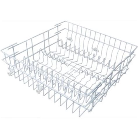 Dishwasher Rack Replacement by G E Wd28x10230 Replacement Dishwasher