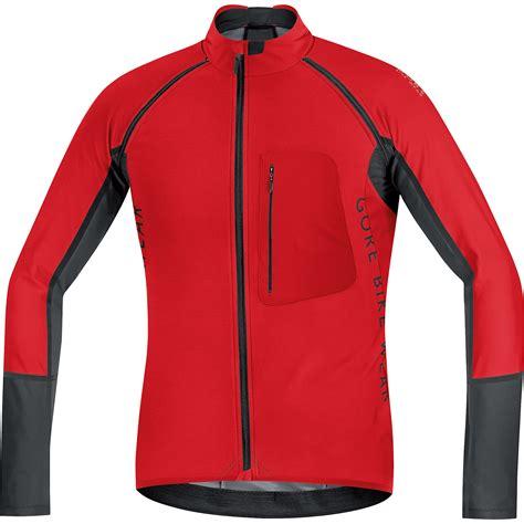 bike wear wiggle bike wear alp x pro windstopper softshell