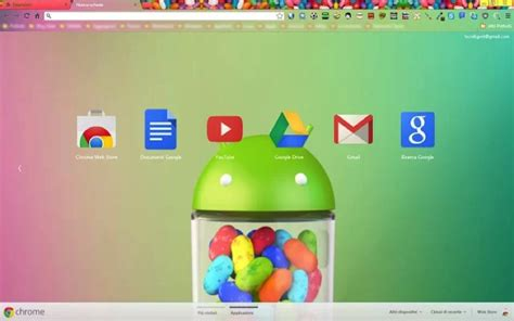 easter themes for google chrome 14 best images about android chrome themes on pinterest
