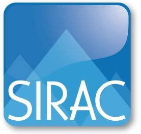 Sirac Model