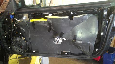 doors n more kansas city rennsportkcxk8 xkr quot door open switch quot repair more
