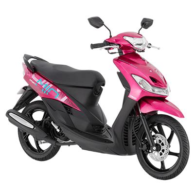 Spare Part Yamaha Mio Sporty sharper image product review autos post