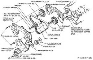 88 nissan z24 vacuum diagram 88 get free image about wiring diagram