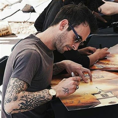 joe gilgun tattoos the 25 best misfits actors ideas on robert