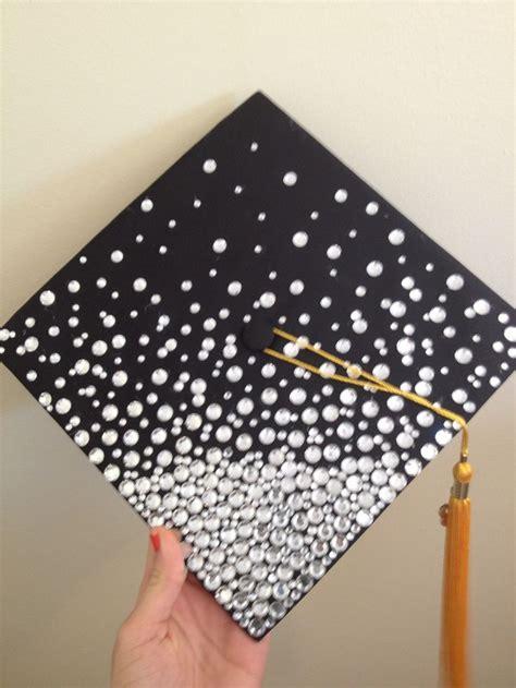 graduation cap decoration search graduation