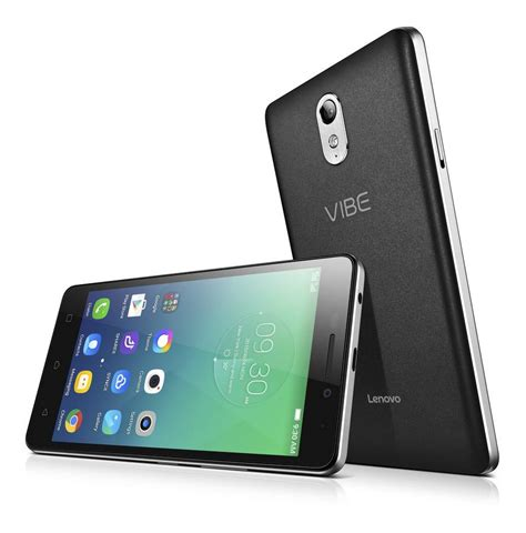 Www Hp Lenovo Vibe P1 lenovo vibe p1 p1m announced with hefty batteries