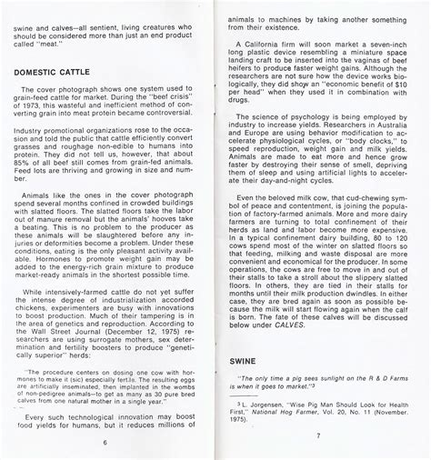 essay writing sles catw essay sles 28 images cat essay writer of science essay 10 class paraphrase my essay