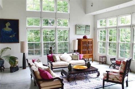 oriental interior design interior decorating in asian style modern interior design