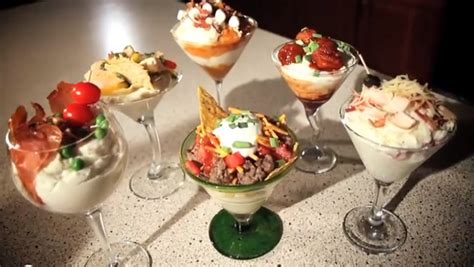 Mashtini Bar Toppings by Greatfoodfunplaces Comperfecting Potatoes