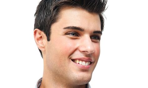 haircut groupon dallas haircut with shoo and style haircut and massage by