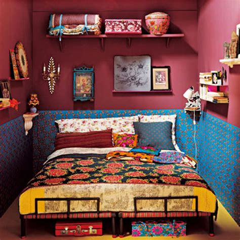 mexican bedroom mexican pinterest 31 best images about mexican style home decor ideas on