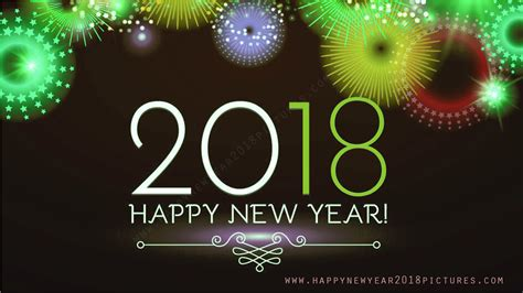 new year vancouver 2018 happy new year 2018 pictures