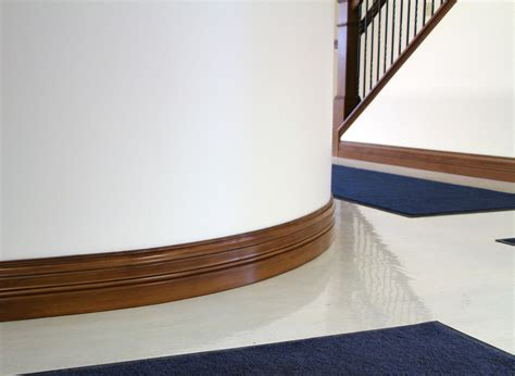 Curved Floor L Curved Floor L Next 28 Images Large Floor L Uk Gurus Floor Coral Curved Floor L Black Ebay