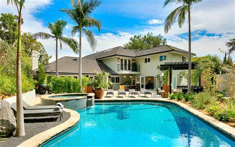 casa los angeles villa los feliz luxury retreats