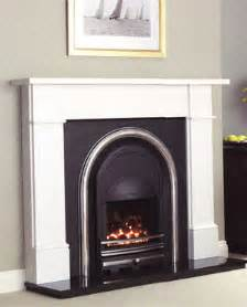 Gas Fires And Surrounds Streetly Gas And Electric Fires And Fireplace Surrounds